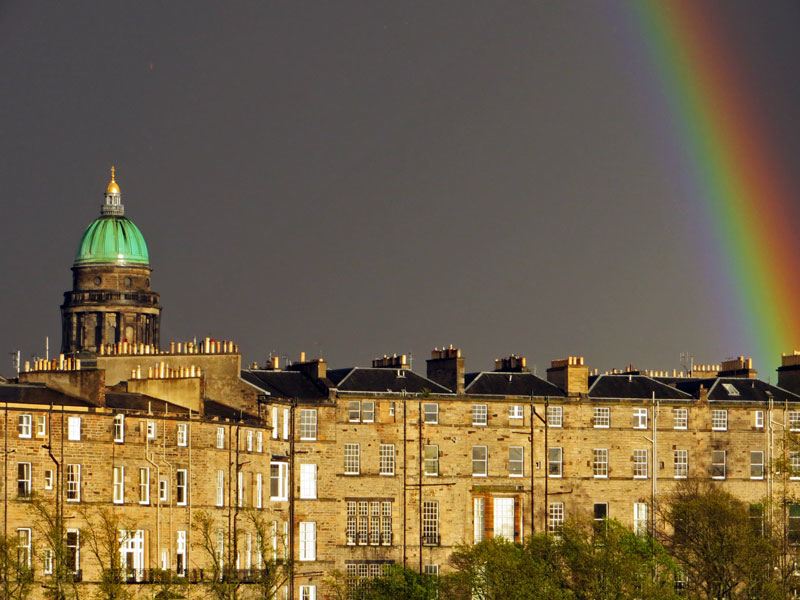 new-town-rainbow