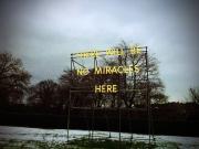 small-miracles