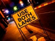 use-both-lanes-590