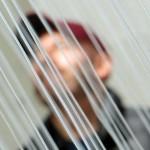 DJ-Mac-blur