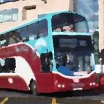 Lothian-Bus-1