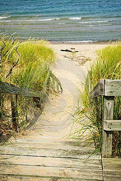 beachstepscrop